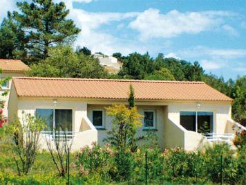 Residence_Lisa_Maria_appartamenti-500