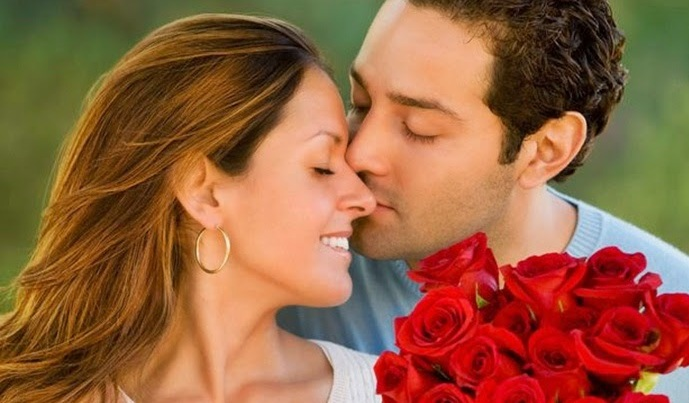 Rose-Day-2015-Messages-For-Girlfriend