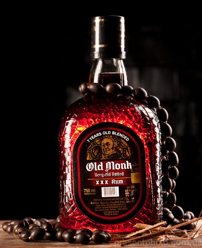 rum-old-monk2
