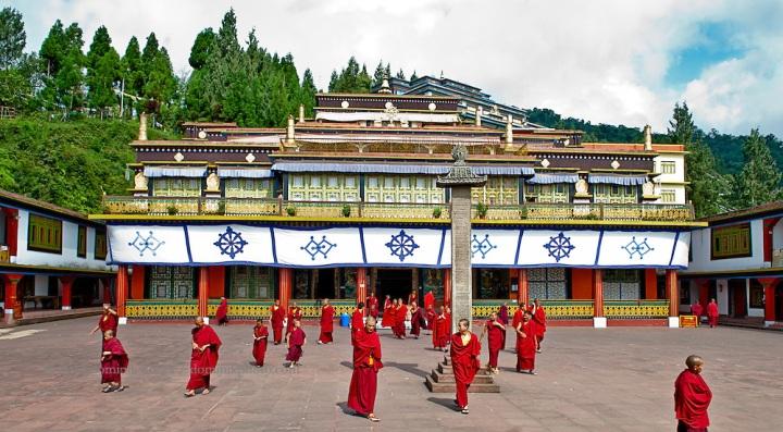 Rumtek-Monastery-7004413