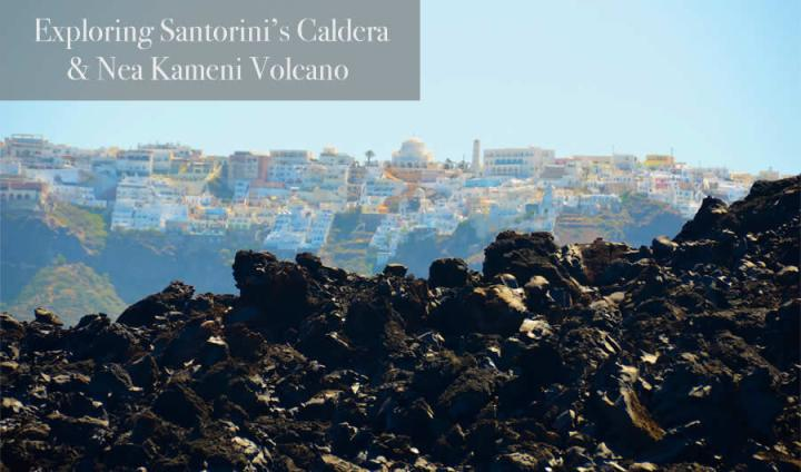 santorini-volcano-nea-kameni-tour-caldera1