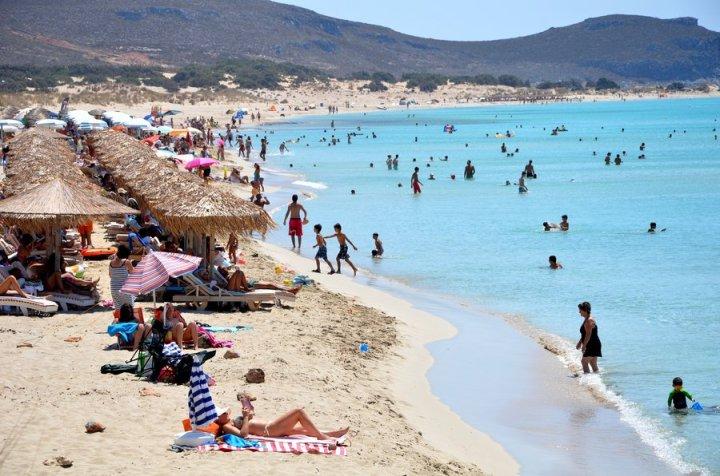 simos-beach