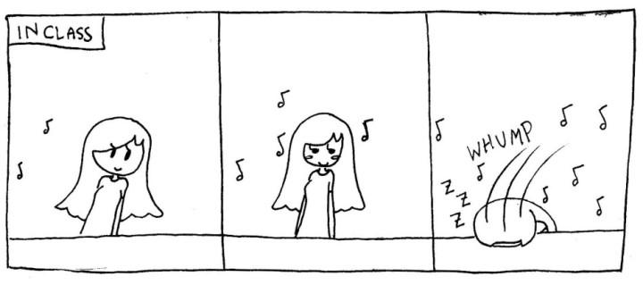 Sleeping-in-class-cartoon-950x421