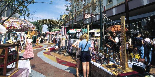 street-market-brisbane