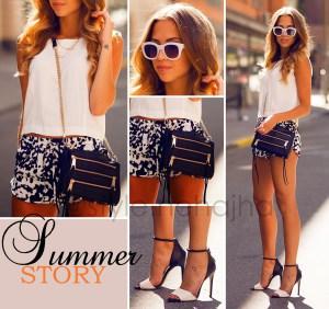 SUMMER STORY2