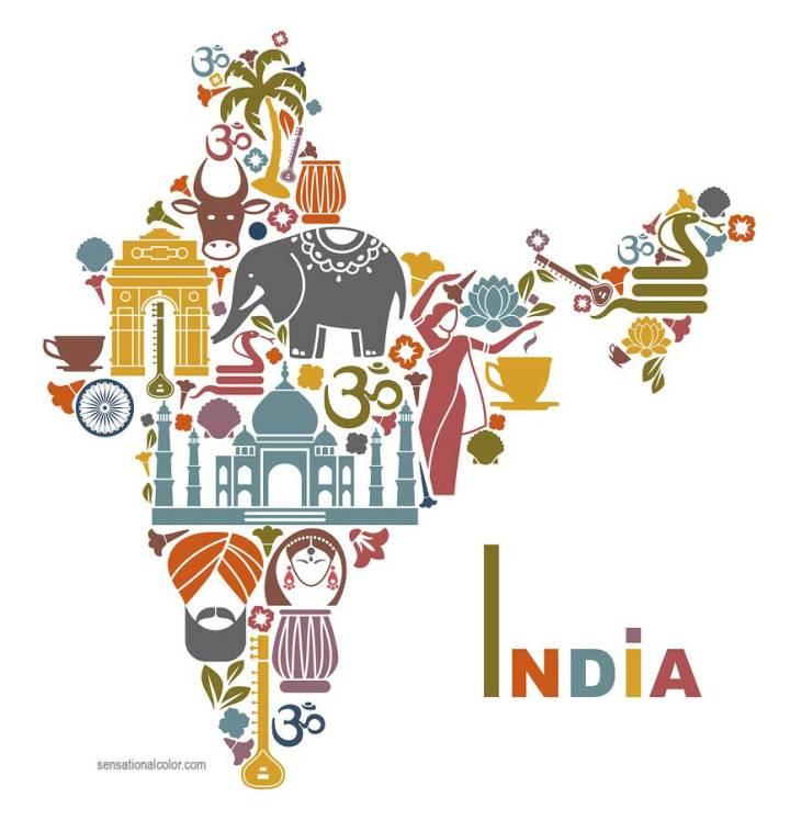 Symbolic-Colors-of-India