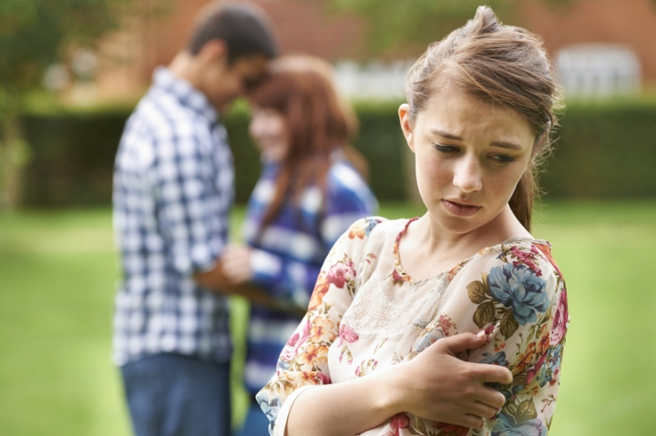 teenage-breakup
