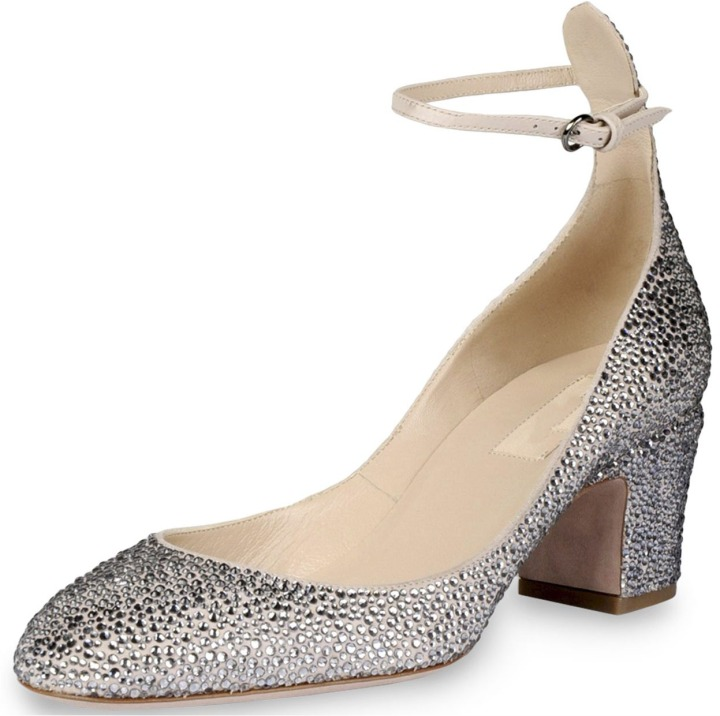 the-United-States-women-s-shoes-Diamond-thick-documentary-shoes-not-font-b-tired-b-font