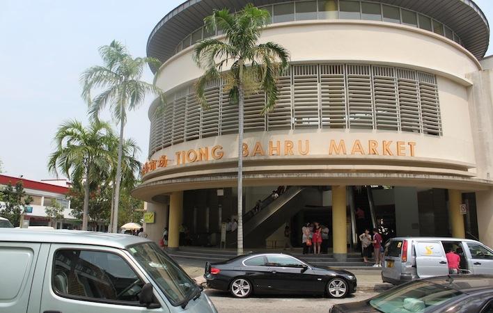 tiong-bahru-market-copy