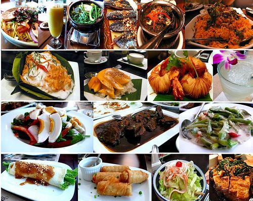 varieties-of-food