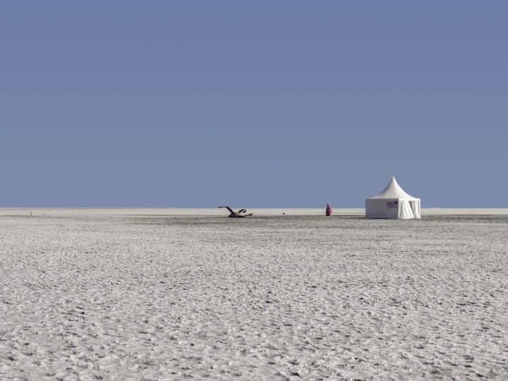 White-Rann-097_opt-e1432970193517