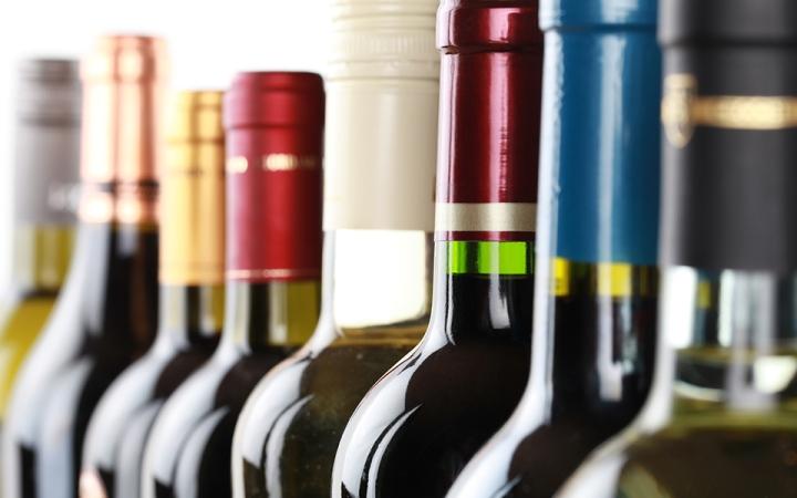 Wine-Down-Dinner