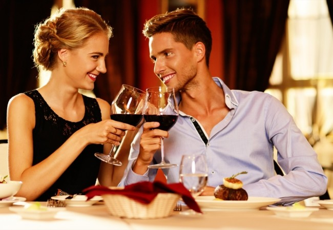 wine-occasion-650x449