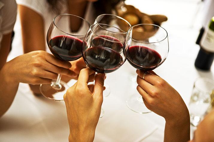 wine3_lg
