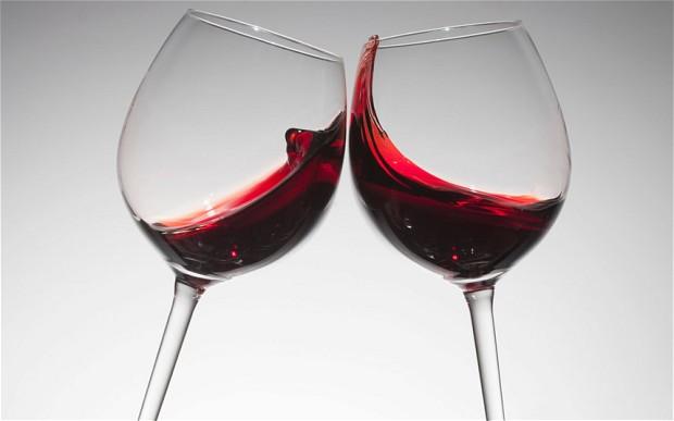 wine_2805426b