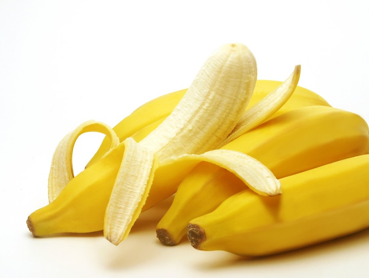 10-amazing-facts-bananas