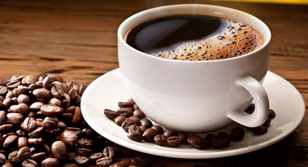 caffeinecoffeecup