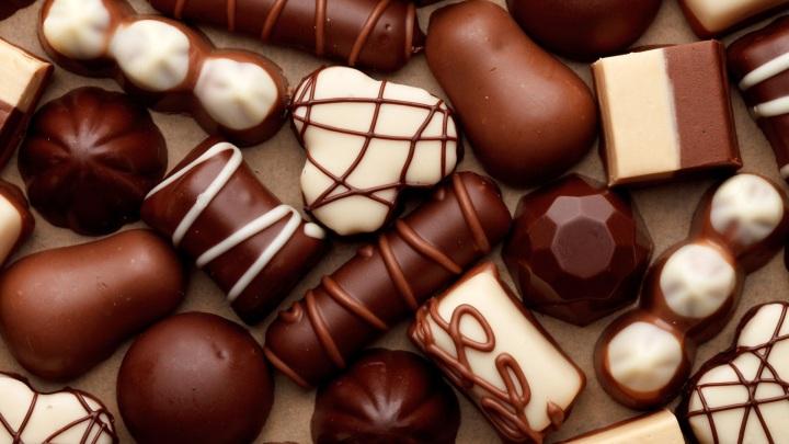 chocolate-002