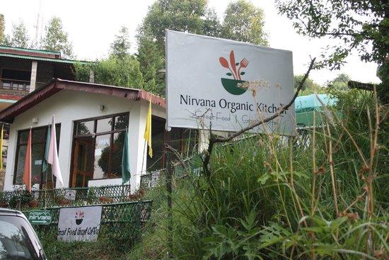 cottage-nirvana