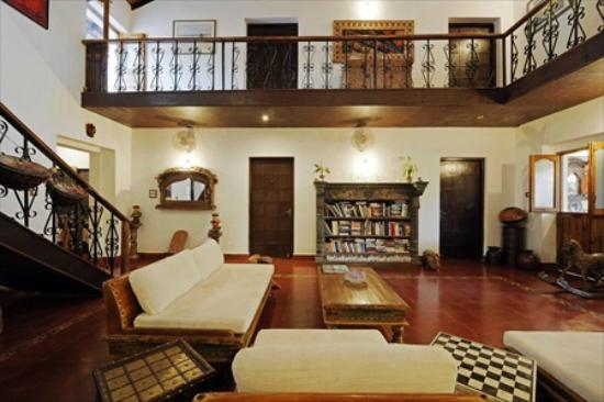 divar-island-guest-house