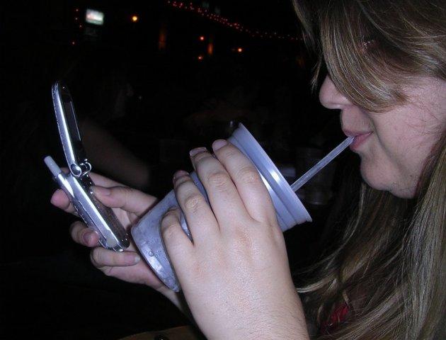 drunk-text-e1373898766455-630x480