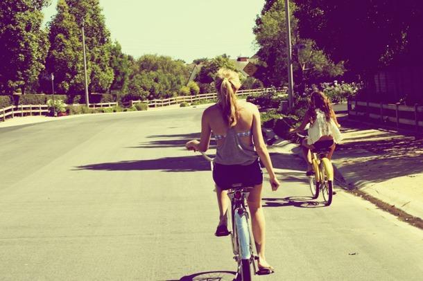 Favim.com-adventure-beach-bike-free-trees-friends-424294