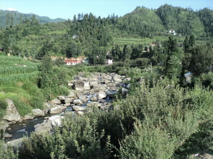 Himachal Yatra_290711 560