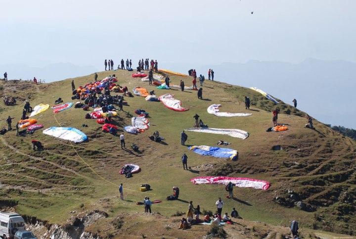 Paramotoring-PM-Himachal-Pradesh-3