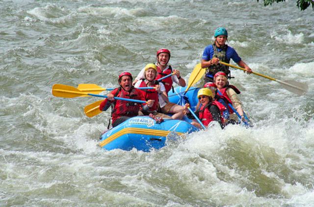 river-rafting-rishikesh