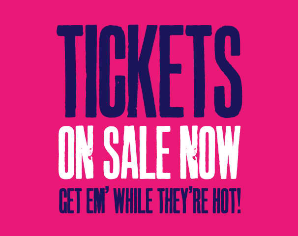 tickets-for-sale-get-now