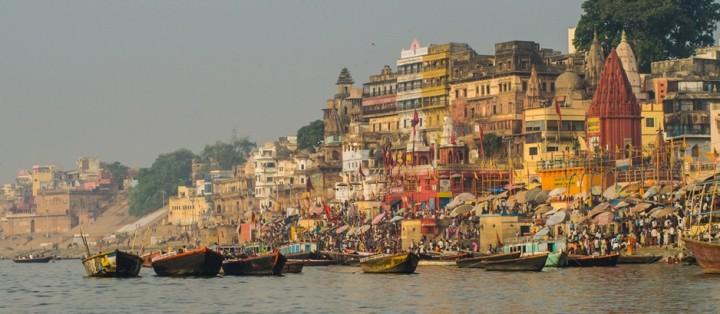 Varanasi,-India_0_19_161_varanasi_938_410