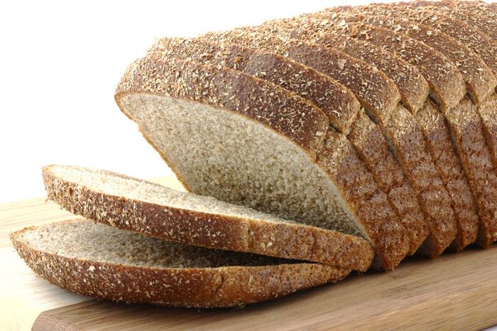 whole_grain_bread